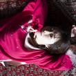 """降幡愛、バースデー公演でビルボードライブにカムバック 『Ai Furihata """"Trip to STAR』2022年に開催へ(New!!)"""