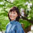 日髙のり子『天職は、声優。』デビュー40周年を記念した書籍発売、林原めぐみとの対談も(New!!)