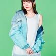 水瀬いのり、一発撮りで1人10役を熱演「SOYJOY」新アニメ動画が公開(New!!)