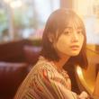伊藤美来の新しいアーティスト写真公開、12月に新シングル「パスタ」リリース(New!!)