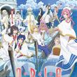 アニメ「ARIA」最新作の舞台挨拶を東京&北海道で開催、好きなエピソードの募集も開始(New!!)