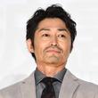安田顕、主演作の舞台挨拶で誰よりも緊張「ふだんは他の4人が…」(New!!)