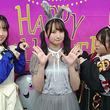 『声優 縁かうんと』#9 原田彩楓が声優を目指すきっかけとなった『BLEACH』との出会いを語る(New!!)