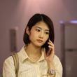 若月佑美、田中圭主演「らせんの迷宮」出演決定 第4・5話ゲスト解禁(New!!)