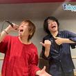 """KISHOW「""""テレコで良かったな""""と思って…」GRANRODEOの楽曲タイトルに酷似していた""""アニメソング""""とは?(New!!)"""