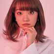 大橋彩香の初アコースティックアルバム詳細発表、TAKUYAと本間昭光による新曲も(New!!)