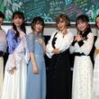 「トロプリ」ファイルーズあい&日高里菜、水樹奈々ら「ハトプリ」声優陣との共演に感激!(New!!)