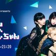 ZOC初の冠レギュラー番組、ニッポン放送でスタート(New!!)