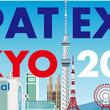 第 2 回 EXPAT EXPO TOKYO 2021(New!!)