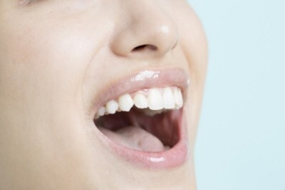 が うんこ 臭い 口 口がウンコのにおいがするんです・・・。口臭の原因について
