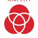 バーチャルシティ「御酒市」:   ニコニコニュース
