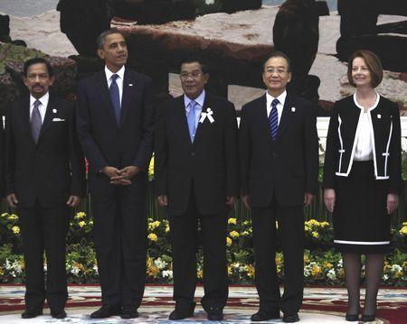 対フィリピン「黄岩島はわが領土」、「わが行動は正当」=中国 ...