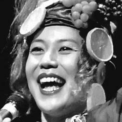 青木さやか 山ちゃん 南キャン山里が許せない先輩女性芸人は有吉弘行からも嫌われていた!
