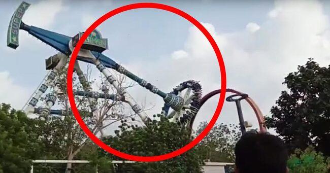 遊園 地 事故 インド 「ダツ」が目に刺さり死亡事故も…刺さる魚が危険すぎ!生息地や被害まとめ