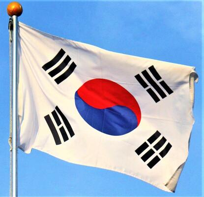2019 韓国 デフォルト いつ