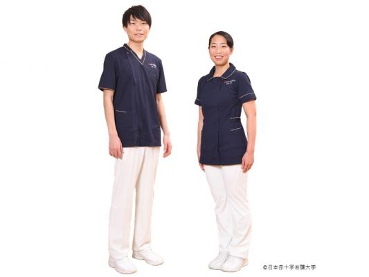 さいたま 大学 看護 学部 看護 赤十字 日本 日本赤十字看護大学が、2020年4月に「さいたま看護学部」を開設。|学校法人日本赤十字学園(日本赤十字看護大学)のプレスリリース