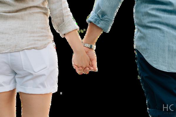 繋ぎ 恋人 恋人繋ぎ…付き合っていないのにするのは脈アリ?隠された男性心理を分析