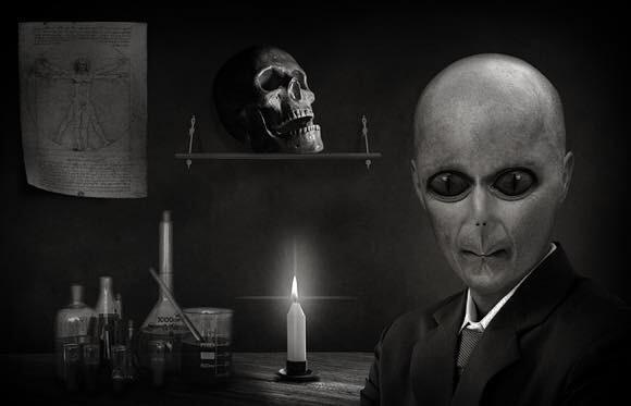 人体 実験 ロシア