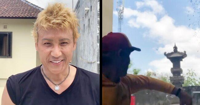 新庄 プロ 野球 復帰