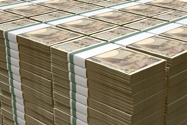 宝くじで6億円当てた中卒無職男性の現在に衝撃 「1年で3億円散財して ...