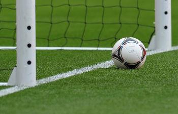 選手 逮捕 サッカー 「逮捕歴のある9選手」英メディア紹介 ロナウジーニョ氏以外元Jリーガーも