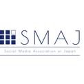 環境 機構 整備 メディア ソーシャル 利用