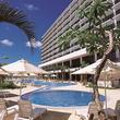 【サザンビーチホテル&リゾート沖縄】Christmas 2020 in Southernbeach Hotel