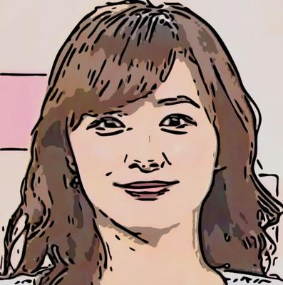 妊娠 二宮 伊藤綾子