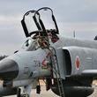 日本の「防衛白書」を読んでみた! 「野心」は明白だった=中国(7コメント)