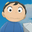 『「王様ランキング」第2弾PV公開!EDテーマはyama、放送・配信情報も明らかに(New!!)』のサムネイル