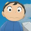 『TVアニメ「王様ランキング」第2弾本PV解禁!エンディングテーマはyamaに決定!さらに放送情報も公開!(New!!)』のサムネイル