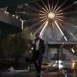 『『TENET テネット』に次ぐ記憶トリックSF大作!映画『レミニセンス』作品紹介(New!!)』のサムネイル