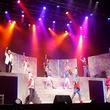 『佐奈宏紀・君沢ユウキ・木津つばさ・武子直輝よりコメントも到着 舞台『Paradox Live on Stage (パラステ)』が開幕(New!!)』のサムネイル