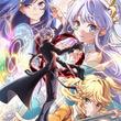 『アニメ「暗殺貴族」本PVとビジュアル公開、追加キャストに森川智之やたかはし智秋ら(New!!)』のサムネイル