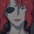 『アニメ「海賊王女」追加キャストに深見梨加ら8人、ヒロインを付け狙う海賊団の船員に(New!!)』のサムネイル