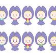 『「ワッチャプリマジ!」伊藤かな恵が妖精タントちゃん役に、「全力でサポートします!」(New!!)』のサムネイル