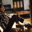 『下野紘、別冊「TVガイドVOICE STARS」表紙&巻頭特集に登場 約30ページの大特集(New!!)』のサムネイル
