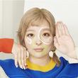 『きゃりーぱみゅぱみゅ、3年ぶりとなるフルアルバム『キャンディーレーサー』リリース決定!(New!!)』のサムネイル