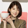 『若月佑美、芸能活動10周年「とても幸せな、すごく濃い、誇れる10年」(New!!)』のサムネイル