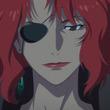 『TVアニメ『海賊王女』、海賊団「ランブルローズ」のキャラ&キャスト情報(New!!)』のサムネイル