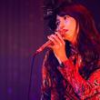 『雨宮天、歌謡曲への愛にあふれたカバーライブ「この気持ちをこれからも大切に」(New!!)』のサムネイル