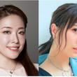 『平原綾香、May'n(ダブルキャスト)がユリア役で出演決定 ミュージカル『フィスト・オブ・ノーススター~北斗の拳~』(New!!)』のサムネイル