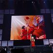 『スタァライト九九組にArgonavis──作品世界をステージに顕現させる魔法!「Animelo Summer Live 2021 -COLORS-」DAY2レポート(New!!)』のサムネイル