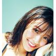 『特撮を愛し、特撮から愛される21歳の工藤美桜「憎めないキャラで序盤に死んでしまうヘタレな役で(笑)」(New!!)』のサムネイル