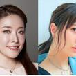 『ミュージカル「北斗の拳」ユリア役を平原綾香とMay'nがWキャストで演じる(New!!)』のサムネイル