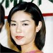 『加藤紀子の美ボディがテレ東旅番組で躍動!バストより目立った「完熟ヒップ」(New!!)』のサムネイル