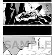 『『天空侵犯』、Blu-ray BOXの特典漫画でスナイパー仮面の素顔が明らかに(New!!)』のサムネイル