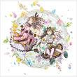 『ClariSのニューシングル「ケアレス」のMVフルバージョンが公開!(New!!)』のサムネイル