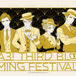 『『A3!』2年ぶりの大型イベント『A3! THIRD BLOOMING FESTIVAL』、11月に両国国技館で開催決定 出演者&ビジュアル公開(New!!)』のサムネイル
