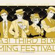 『「A3! THIRD BLOOMING FESTIVAL」、2年ぶり開催決定!キービジュアル&各日出演者も解禁(New!!)』のサムネイル